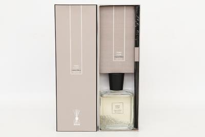 Aroma difuzér BEAD Tonka Clove - 300 ml, Sifcon
