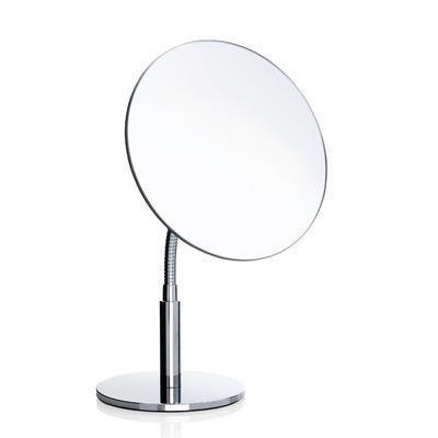 Zrcadlo kosmetické VISTA 26 cm - lesk, Blomus