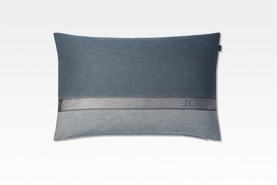 Povlak dekorační na polštář J! CLASH 40x60 cm - ozean, JOOP!