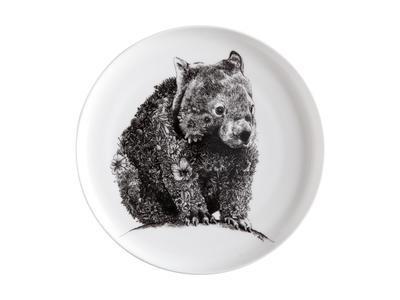 Marini Ferlazzo talíř 20 cm Wombat, Maxwell & Williams