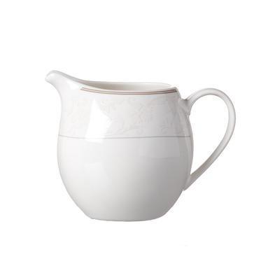 Mléčenka ISABELLA 250 ml, R & B