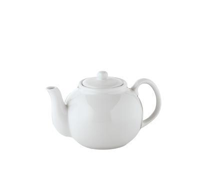 Konvice na čaj 1,75 l, Cilio