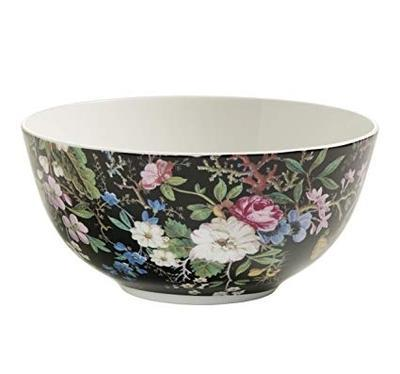 Miska W. KILBURN 16 cm - Midnight Blossom, Maxwell & Williams