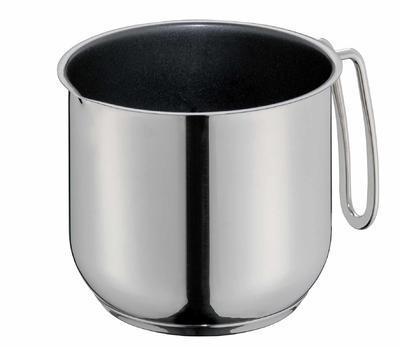 Hrnec na mléko 14 cm, Küchenprofi