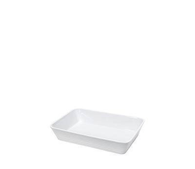 Mísa zapékací BURGUND 20x12 cm, Küchenprofi