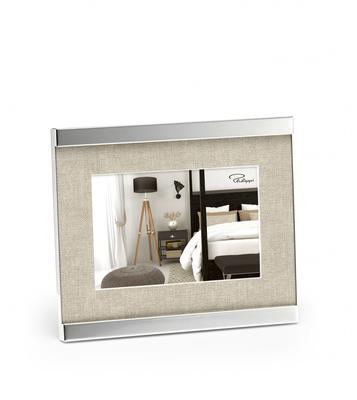 Fotorámeček HOME 10x15 cm, Philippi