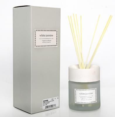Aroma difuzér ANGELICA White Jasmin - 200 ml, Sifcon