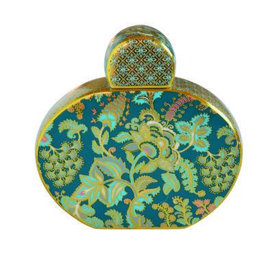 Difuzér dekorační AMBIANCE TAJ MAHAL GREEN 400 ml, Easy Life - 1