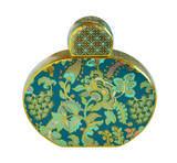 Difuzér dekorační AMBIANCE TAJ MAHAL GREEN 400 ml, Easy Life - 1/4
