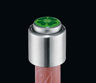 Uzávěr na víno KLEEBLATT, Cilio - 1