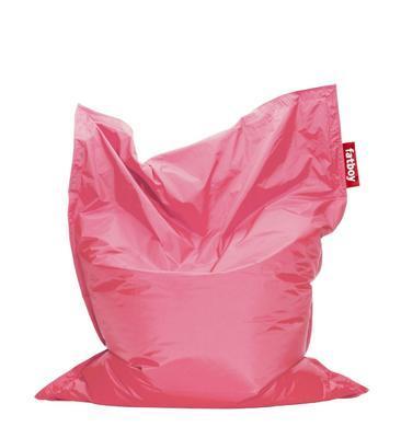 Sedací vak FATBOY THE ORIGINAL - Light Pink, Fatboy