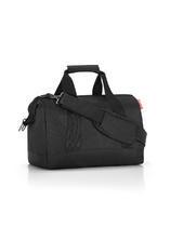 Cestovní taška ALLROUNDER M Black, Reisenthel - 1/2