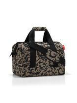 Cestovní taška ALLROUNDER M Baroque Taupe, Reisenthel - 1/2
