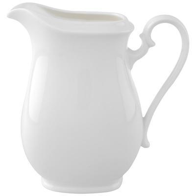 Mléčenka ROYAL 700 ml, Villeroy & Boch
