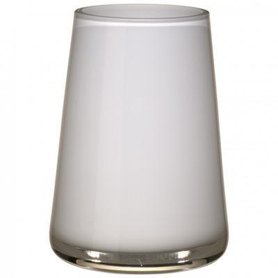 Váza NUMA MINI 12 cm - Artic Breeze, Villeroy & Boch