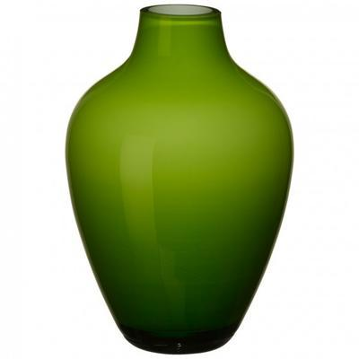 Váza TOKO MINI 16 cm - Juicy Lime, Villeroy & Boch
