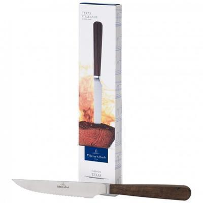 Nůž na steak TEXAS 232 mm, Villeroy & Boch - 1