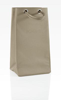 Taška na prádlo SOFTLINE 36x32x70 cm - stone, JOOP!