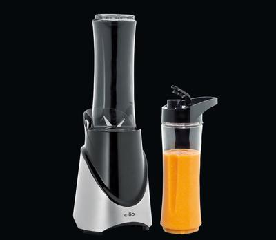 Mixér SMOOTHIE MAKER, Cilio - 1