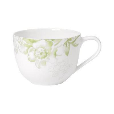 Šálek na kávu FLOREANA GREEN 230 ml, Villeroy & Boch