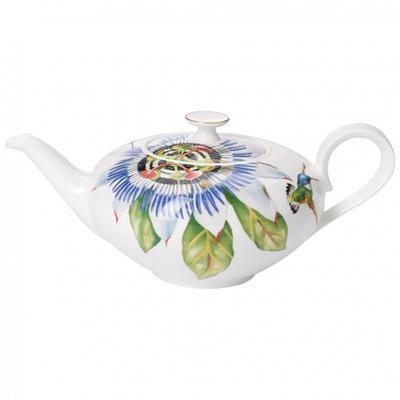 Konvice na čaj AMAZONIA ANMUT 1 l, Villeroy & Boch