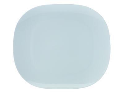 Talíř jídelní BISOU 30x26 cm, Maxwell & Williams