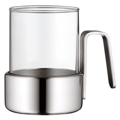 Sklenice na čaj KULT TEA 300 ml, WMF