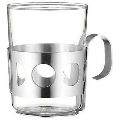 Sklenice na čaj SMARTEA 200 ml, WMF
