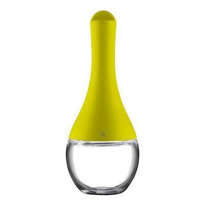 Shaker na salátové dressingy BATIDO 250 ml - zelený, WMF - 1