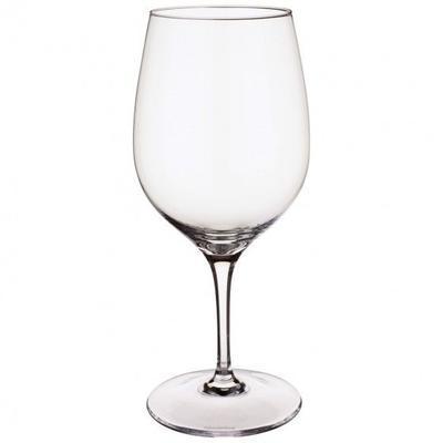 Sklenice na červené víno ENTRÉE 480 ml, Villeroy & Boch