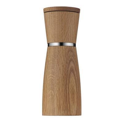 Mlýnek na pepř/sůl dřevo, WMF - 1