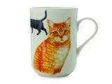 Hrnek Cat British CASHMERE PETS 300 ml, Maxwell & Williams - 1/3
