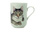 Hrnek Cat European CASHMERE PETS 300 ml, Maxwell & Williams - 1/3