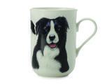 Hrnek Dog Border CASHMERE PETS 300 ml, Maxwell & Williams - 1/3