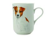 Hrnek Dog Jack Russel CASHMERE PETS 300 ml, Maxwell & Williams - 1/3