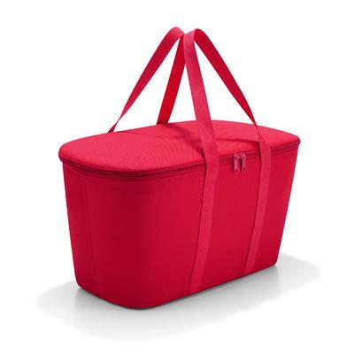 Taška chladící COOLERBAG Red, Reisenthel - 1