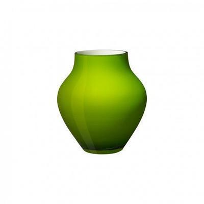Váza velká ORONDA 21 cm - juicy lime, Villeroy & Boch