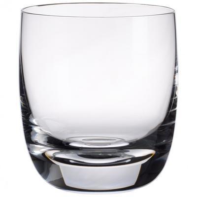 Sklenice na Blended Scotch No.1 SCOTCH WHISKY 250 ml, Villeroy & Boch