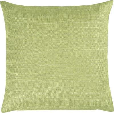 Povlak dekorační na polštář LIVING 50x50 cm - zelená, Sander