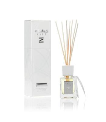 Aroma difuzér ZONA 100 ml - Fior di Muschio, Millefiori