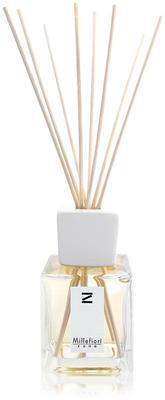 Aroma difuzér ZONA 100 ml - Legni & Spezie, Millefiori