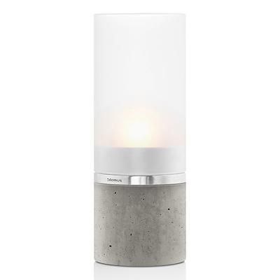 Svícen na čajovou svíčku FARO 18,5 cm, Blomus - 1