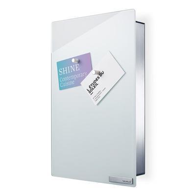Skříňka na klíče VELIO 30x20 cm, Blomus - 1