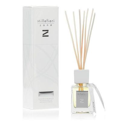 Aroma difuzér ZONA 100 ml - Keemun, Millefiori