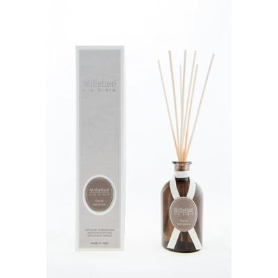 Aroma difuzér VIA BRERA 100 ml - Floral Romance, Millefiori