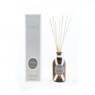 Aroma difuzér VIA BRERA 100 ml - Sandalwood, Millefiori