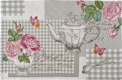 Prostírání 32x48 cm - high tea, Sander