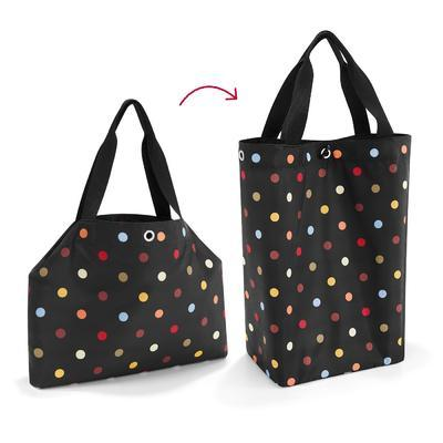 Taška CHANGEBAG Dots, Reisenthel - 1