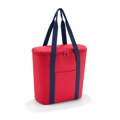 Termotaška THERMOSHOPPER Red, Reisenthel - 1