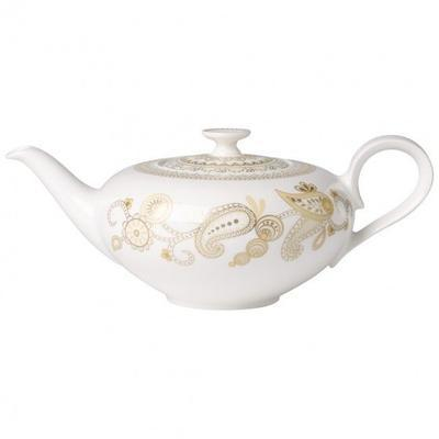 Konvice na čaj ANMUT SAMARAH 1 l, Villeroy & Boch